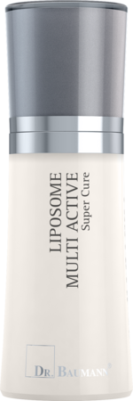 Liposome Multi Active Super Cure