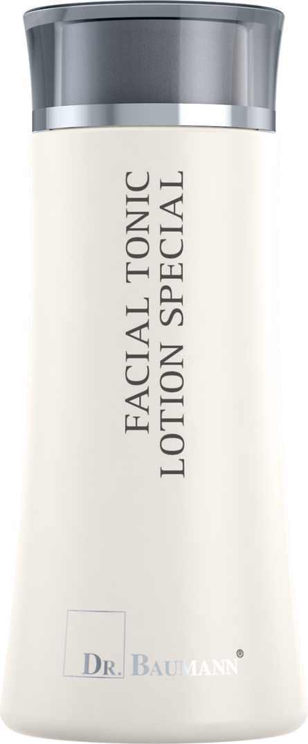 Facial Tonic Lotion Special