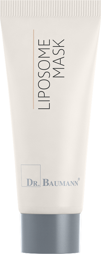 Liposome Mask